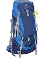 Deuter ACT Lite 70+10 Hiking Backpack