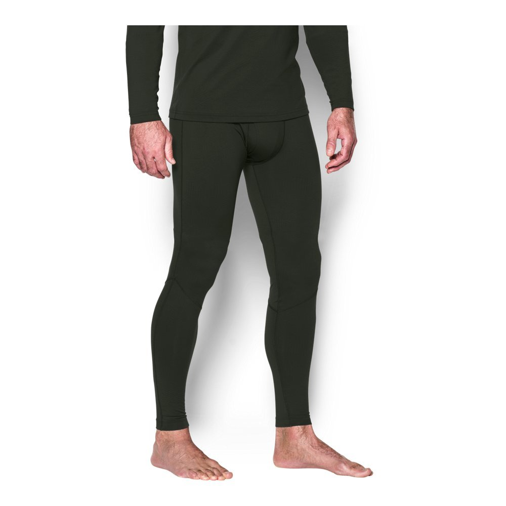 6a5182165229fa Clothing & Accessories Under Armour Ua Coldgear® Infrared Evo Cg Legging  Under Armour Outdoors Tights ...