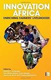 Innovation Africa, , 1844076725