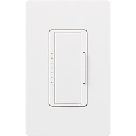 514jKu5Ru7L._SY463_ lutron maelv 600 wh 600 watt maestro electronic low voltage multi lutron maestro maelv-600 wiring diagram at webbmarketing.co