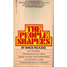 People-Shapers