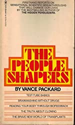 The people shapers