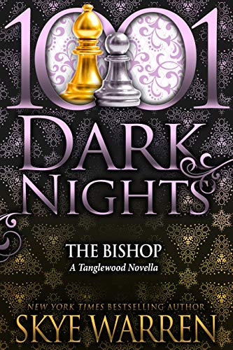 The Bishop: A Tanglewood Novella