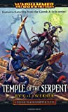 Temple of the Serpent (Thanquol and Boneripper)