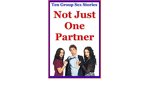 Sexy stories by bottom partner