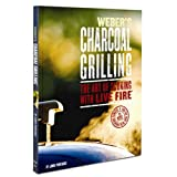 weber-stephen products 316 Weber's, Charcoal Grilling Cookbook