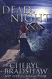 Dead of Night (Sloane Monroe)