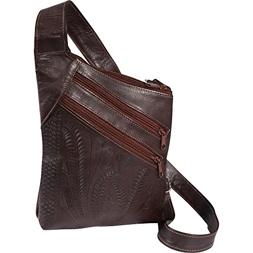 ropin-west-cross-over-crossbody-bag-brown