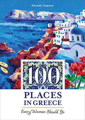 Buy places to live in greece