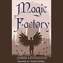 Magic Factory