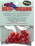 Hevi Beads