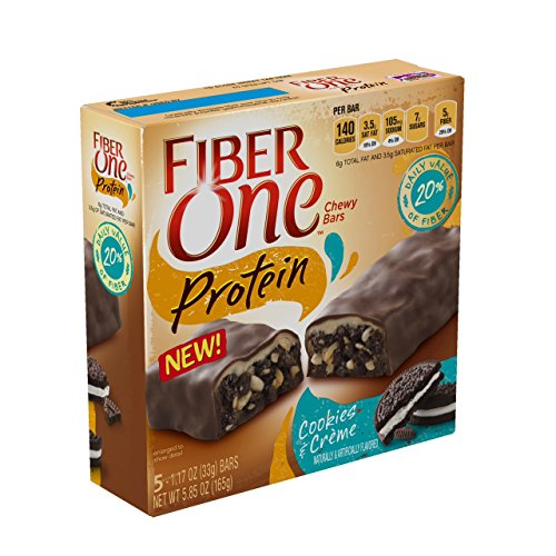 fiber-one-snacks-protein-cookies-and-creme-chewy-bars-585-ounce