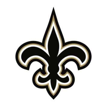 379615e9e47 Amazon.com: New Orleans Saints: Appstore for Android