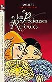 Les Précieuses Ridicules: Nouv. Ed.