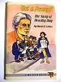 Got a Penny?, David R. Collins, 0819830828