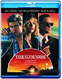 Tequila Sunrise [Blu-ray] (Bilingual)