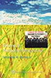 Competing Views and Strategies on Agrarian Reform, Saturnino M. Borras, 9715505597