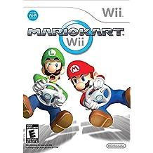 Mario Kart Wii - Standard Edition