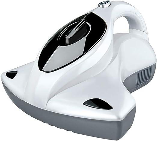 MTSBW Anti-Polvo ácaros UV aspiradora hogar UV Aspirador ...