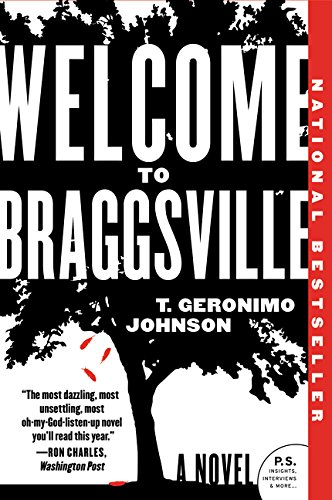 Welcome To Braggsville  A Novel