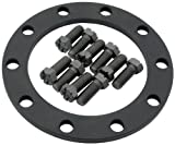 Allstar Performance ALL70100 7.5'' Ring Gear Spacer