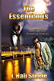 The Essentiants