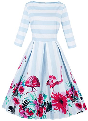 70s fancy dress in london - 3