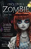 img - for Once Upon a Zombie: Book Two: The Lord of the Curtain (Volume 2) book / textbook / text book