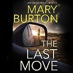The Last Move | Mary Burton