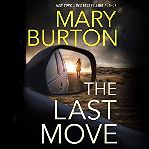 The Last Move Audiobook