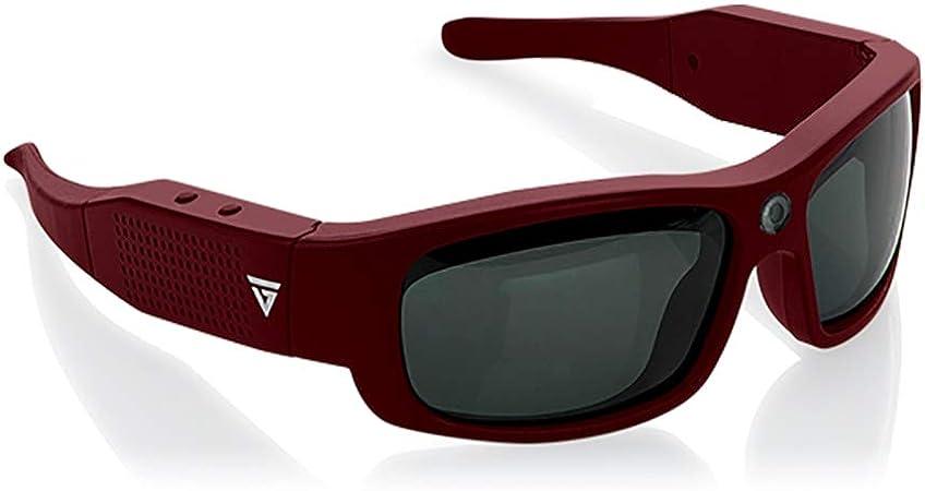 GoVision GVGK004019 product image 11