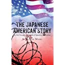 The Japanese American Story