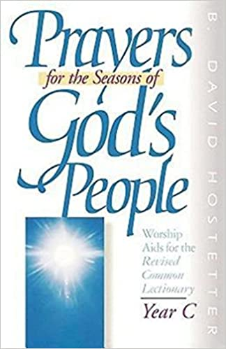 invocations for worship service