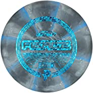 Discraft Limited Edition Paige Pierce 5X Signature Jawbreaker Fierce Putter Golf Disc [Colors May Vary]