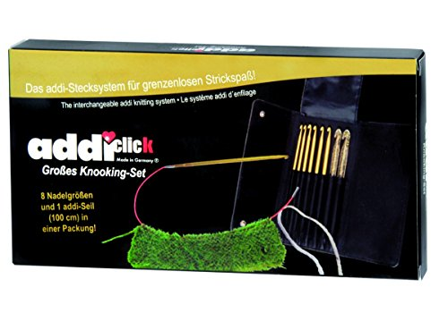 addi-click-knooking-set-interchangeable-knitting-system