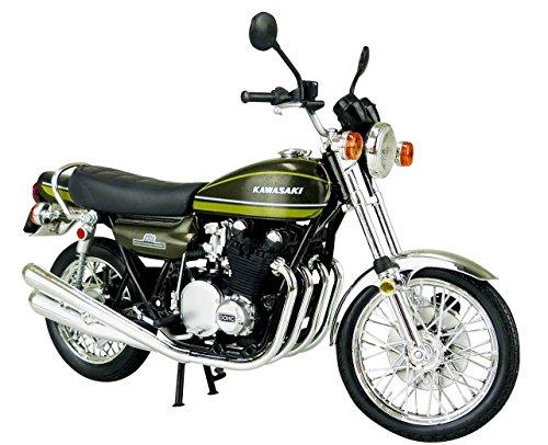 J & P Bike Shop - 5