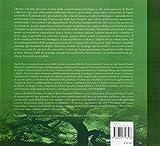 Image de Conservazione della natura e gestione delle aree protette