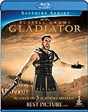 Gladiator [Blu-ray] by Warner Bros.