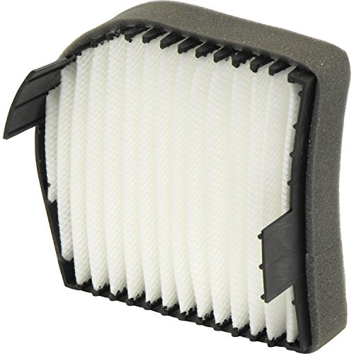 UAC FI 1127C Cabin Air Filter