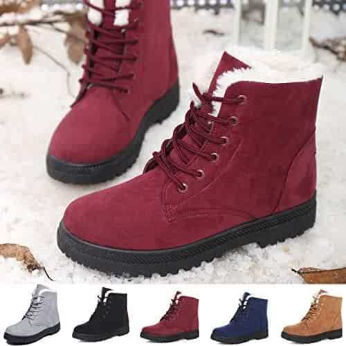 97525a71d38ae Shopping $25 to $50 - Cold Weather & Shearling - Last 90 days ...