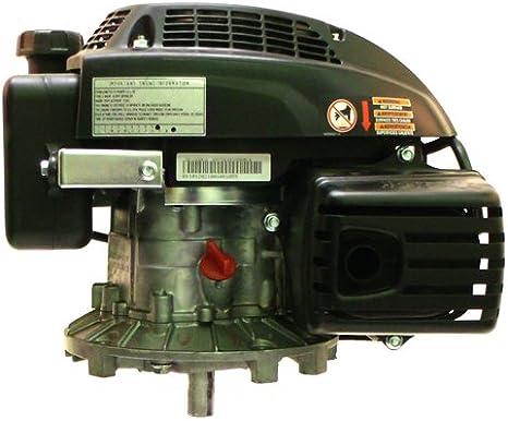 Sportfairings Windscreen Bolts Screws Well Nuts Washers For Yamaha R1 1998-2006 99 00 01 02 03 04 05 Works on OEM or Aftermarket Windshield Hardware Installation,10 Set Orange Color