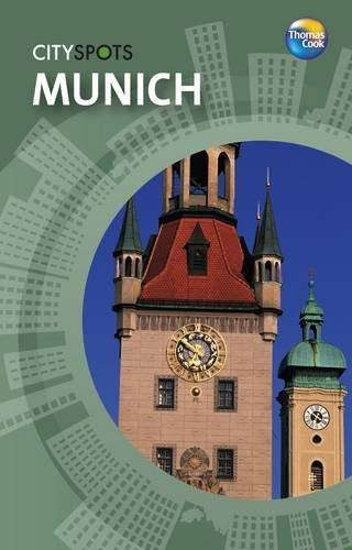 munich-cityspots