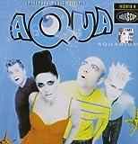 Aquarium by Aqua (1997-08-02)