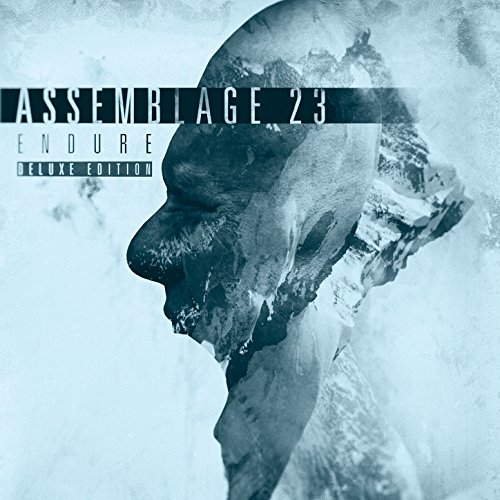 Assemblage 23 – Endure (2016) [FLAC]