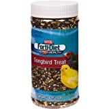 Kaytee Pet Products BKT100502991 Forti-Diet Pro Health Songbird Canary and Finch Treat, 9-Ounce, My Pet Supplies