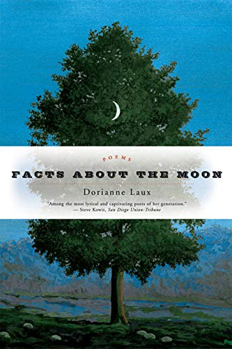 Facts About the Moon: Poems PDF
