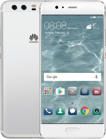 huawei-p10-plus-vky-l29-55-inch-kirin-960-dual-20-mp-12-mp-6gb-128gb-smartphone-mystic-silver