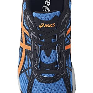 Tieless shoelaces Newsight No tie shoelaces Stretch shoelaces Best in Sports Fan Shoelaces Flat Athletic Shoelaces for All Types of kids & Adult shoes(Black+Black)
