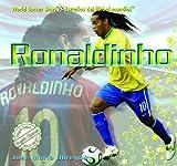 Ronaldinho, Jose Maria Obregon, 1404276645
