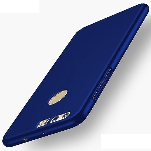 13 opinioni per Bllosem Huawei Honor 8 Cover Alta qualità Ultra magro Exquisite sensibilità